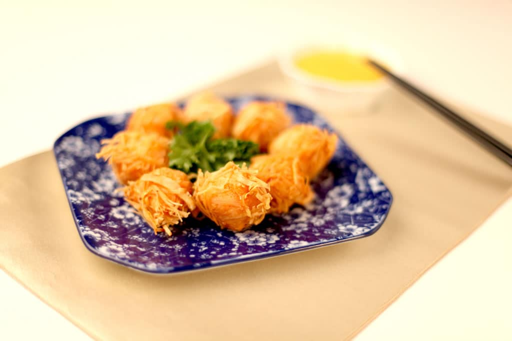 knorr-appetizer shrimp shrimp-balls-with-cheese