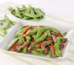 knorr-beef-beef-shredded beef with sugar-snap-peas-590x520