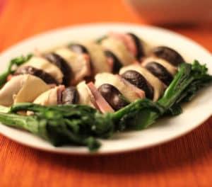 knorr-chicken-chicken-breast-with-bone-chicken with ham and-green-vegetables-590x520