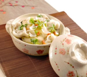 knorr-chicken-small-chicken-whole-chicken-with lily bulbs-wonton-soup-590x520