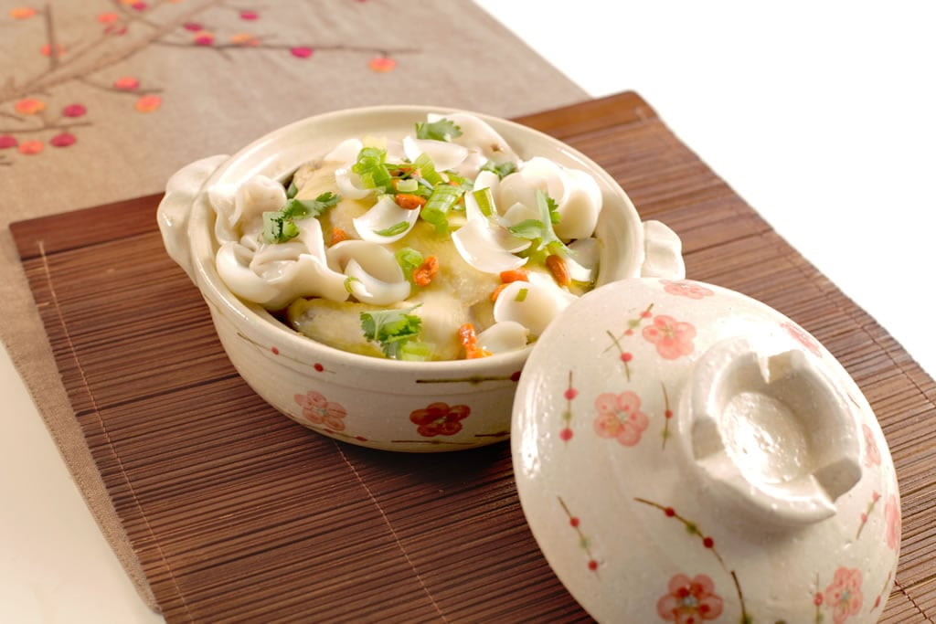 knorr-chicken-small-chicken-whole-chicken-with lily bulbs wonton-soup