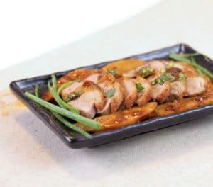 knorr-chinese duck baby taro-root-590x520