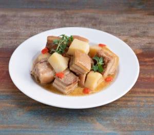 knorr filipinio pork-asado-590x520