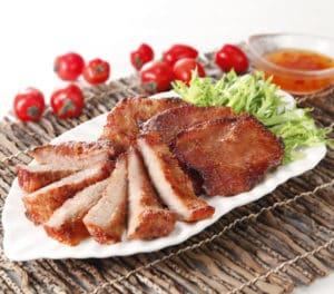 knorr-pork-pork-jowl tasty ginger pork-jowl-590x520