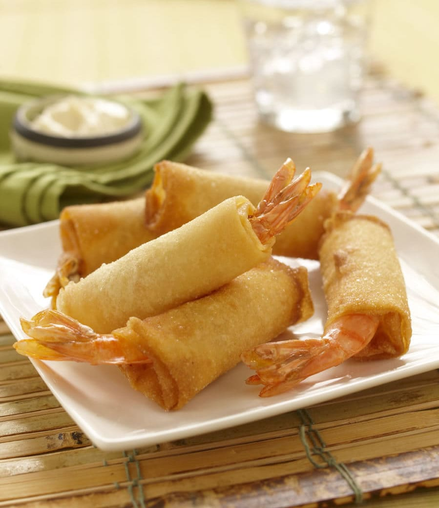 knorr-snack-spring-roll-wrapper-golden-spring-roll with shrimp-899x1040