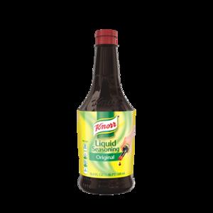 Knorr_LiquidSeadoning 500 ml