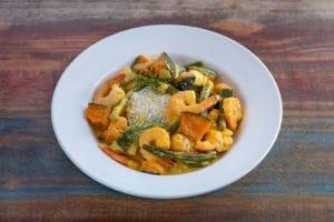 Ginataang Kalabasa de Momma Cuisine