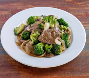 knorr-chinese beef broccoli-590x520