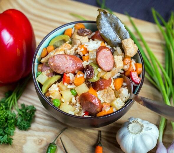knorr filipinio pork-menudo-590x520