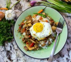 knorr-filipinio pork sisig-590x520