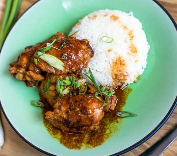 knorr filipino chicken adobo-590x520
